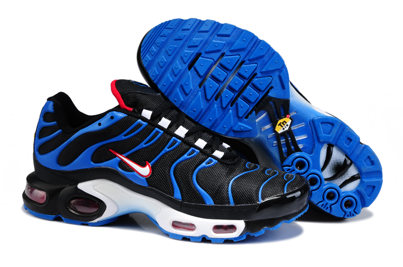 nike tn pas cher magasin 2014 air max france soldes