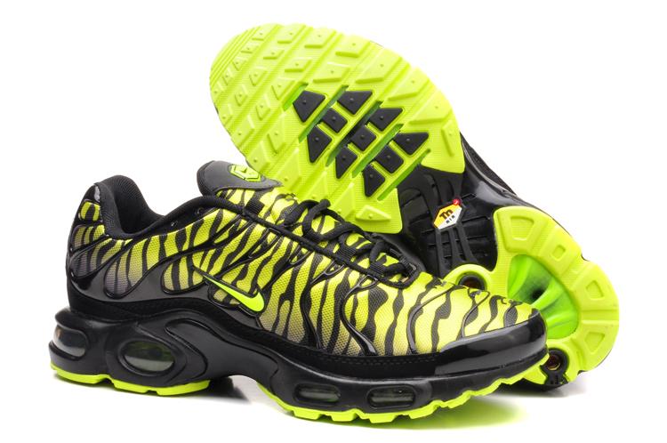 best wholesaler 88268 e1820 Nike TN Requin Homme tn requin per cher Nouvelle Livraison Rapid