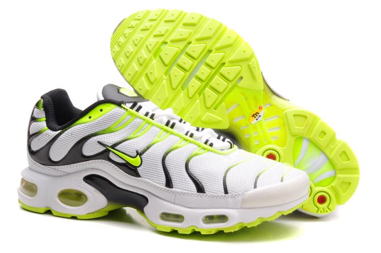 acheter chaussure tn nike pas cher