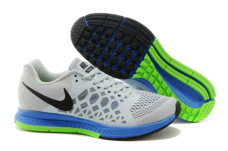 baskets nike zoom pegasus 31