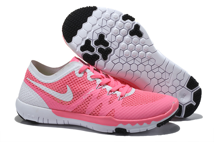 nike free trainer 5.0 pas cher