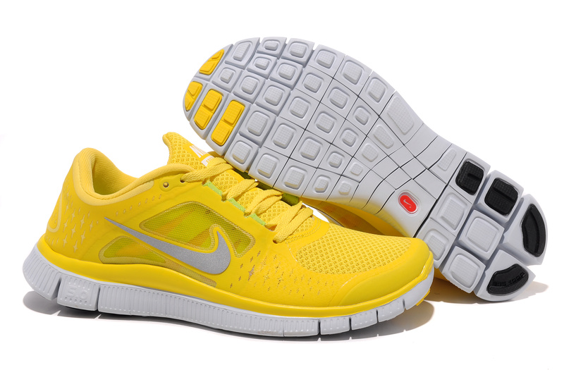 chaussures nike 38