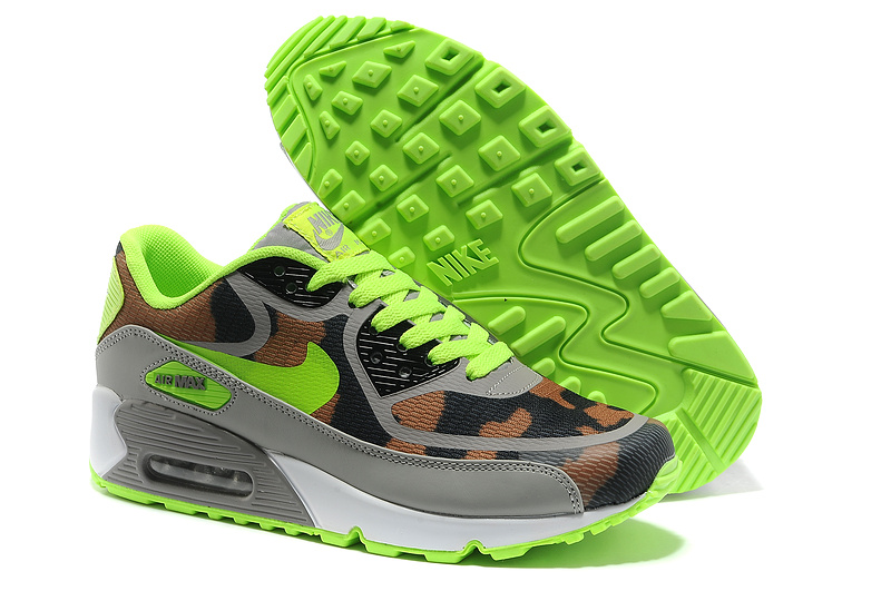 best service 688e7 7f107 Nike Air Max 90 New Femme Homme 2016 New air max a pris bas chaussure  timberland