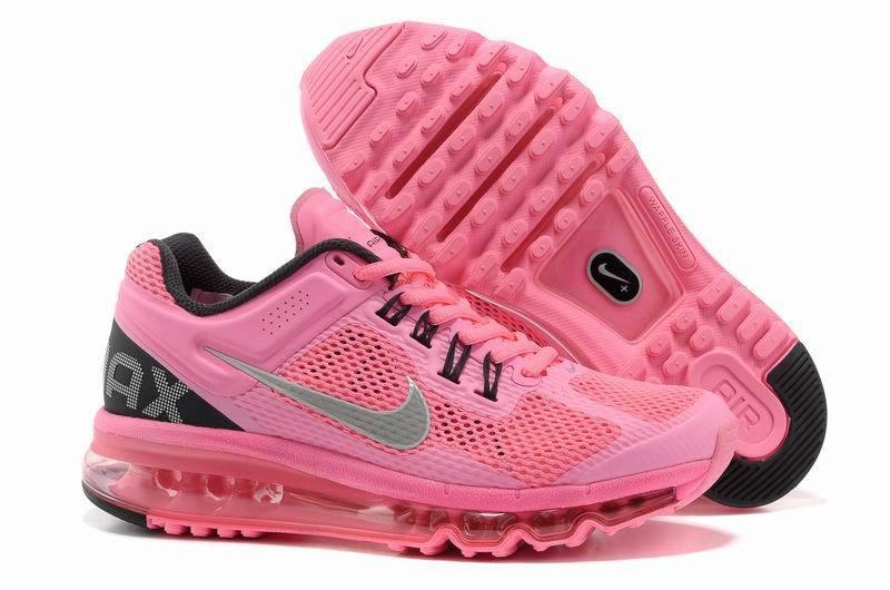Nouvelles Arrivées e59f8 8554c Nike Air Max Femme Homme 2016 nike air max academy nike air ...