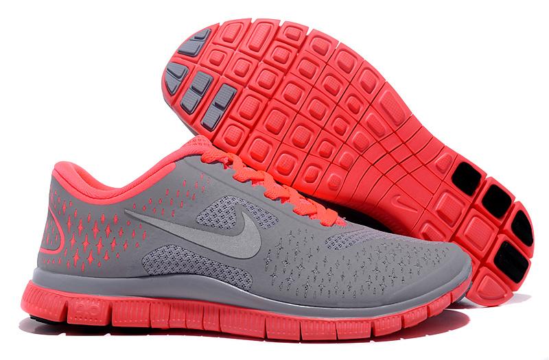 chaussure running femme nike pas cher