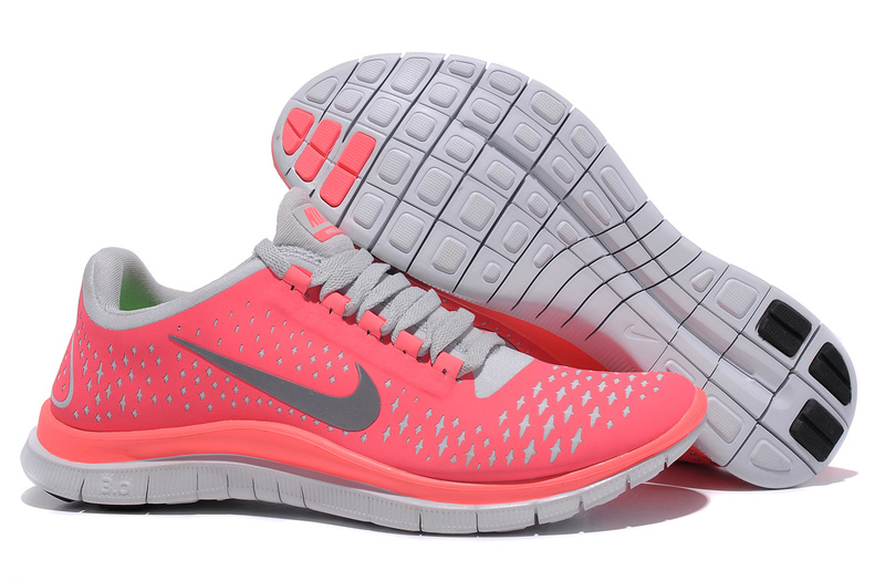 baskets nike free run id 3.0 v4