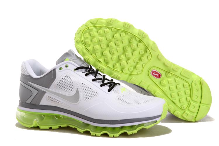 size 40 c1712 3369e nike air max 2013 baskets