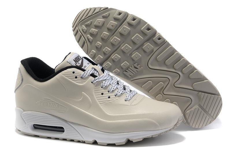 90 De Chaussures Air Homme Max Tennis Nike Vt 13KFJcuTl