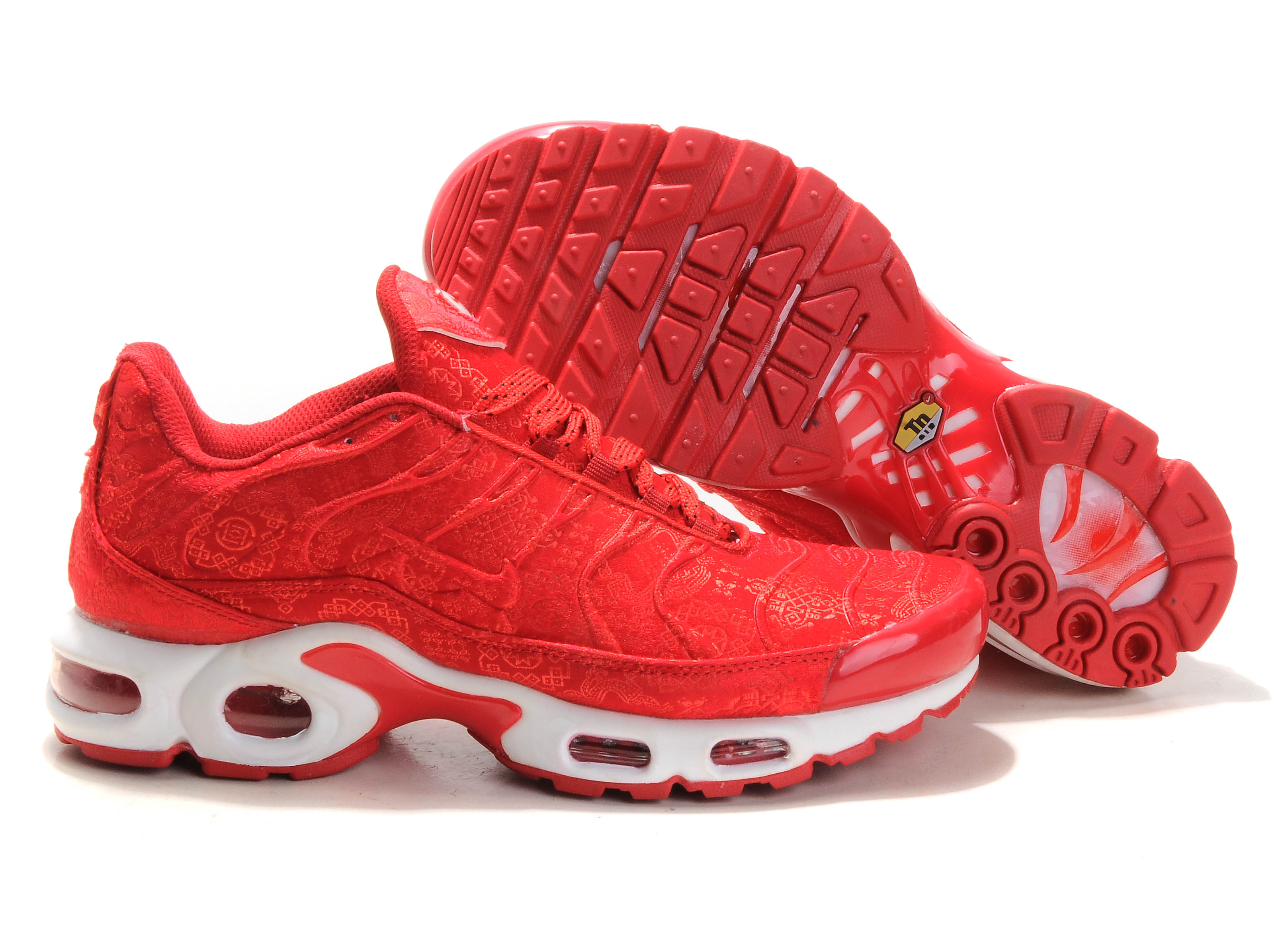 Vente Baskets Chaussures Cher Requin Pas Nike Locker Foot achat 8YaqnwC4