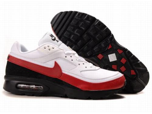 nike air max bw destockage
