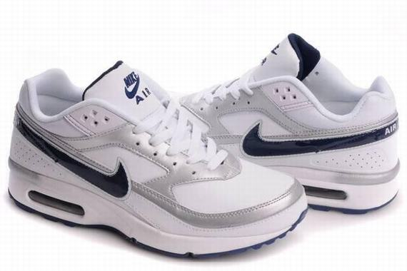 Pas 2016 Chaussures Nike Air Homme Occasion Bw Cher Polo Max Femme 5Ful13JcKT
