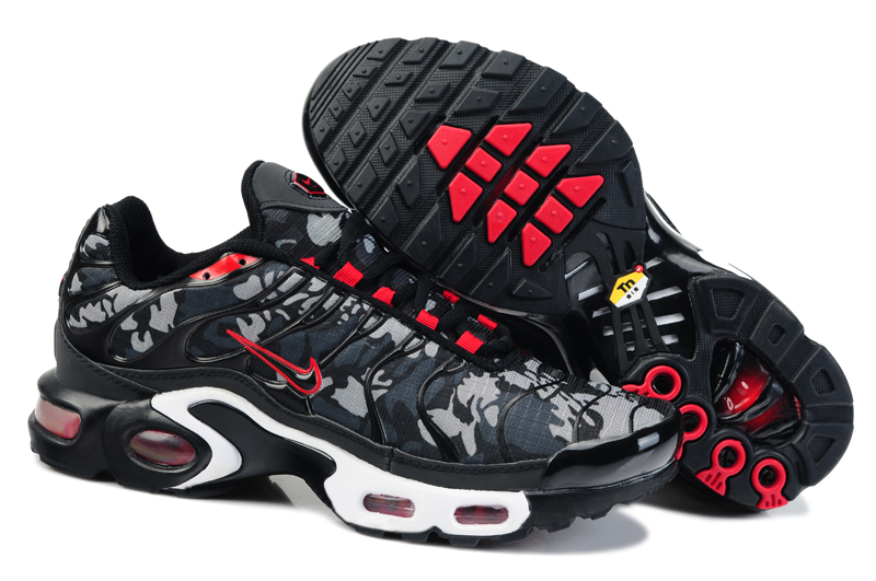 nike tn requin homme paris Cheaper Than Retail Price> Buy Clothing ...