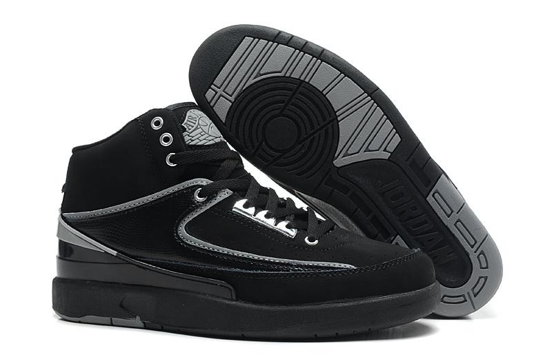 Air Jordan 2 Homme