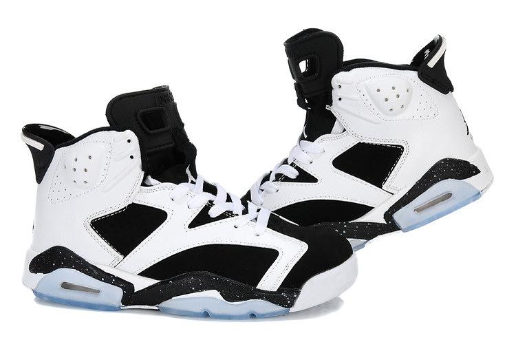 à bas prix 288ae 66155 Air Jordan 6 Femme homme Nike jordan pas cher pour femme ...