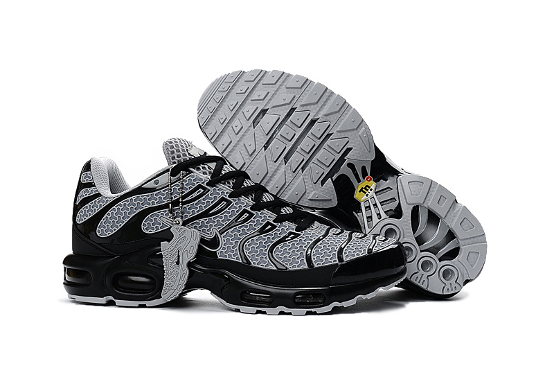 nike tn chaussure homme