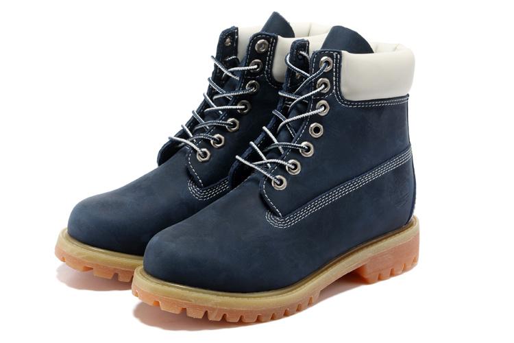 magasin d'usine b40c6 30c3a Timberland 6 inch Bottes homme Femme chaussure de securite ...