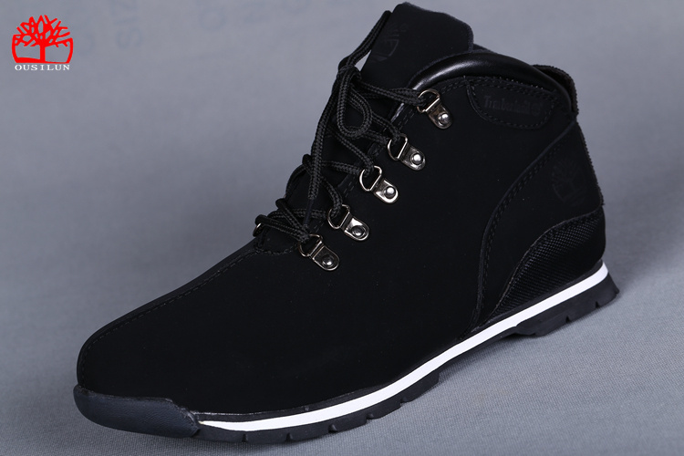 timberland chaussures de securite homme pas cher
