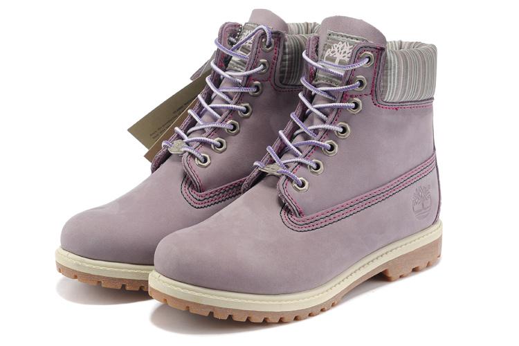 4c2ea7c8db7 Bottes Timberland 6 inch Femme Chukka Soldes Chaussures Timberland  Chaussures Timberland en ligne