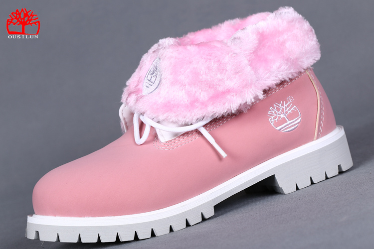 Timberland Les Roll Femme Chaussures Top VqzpUSMG