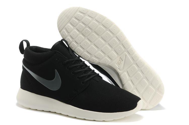Nike Air High Pas Run ET Homme Nike Roshe Roshe Max Trainer Cher Nike Iw0qPn