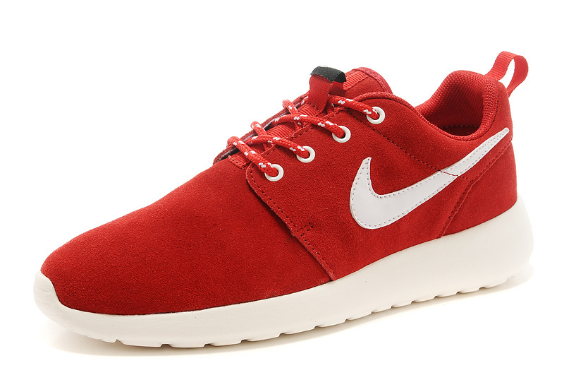 check-out 26c67 8059f Nike Roshe Run Running Homme Nike Roshe Run Dyn Fw Qs Shoes