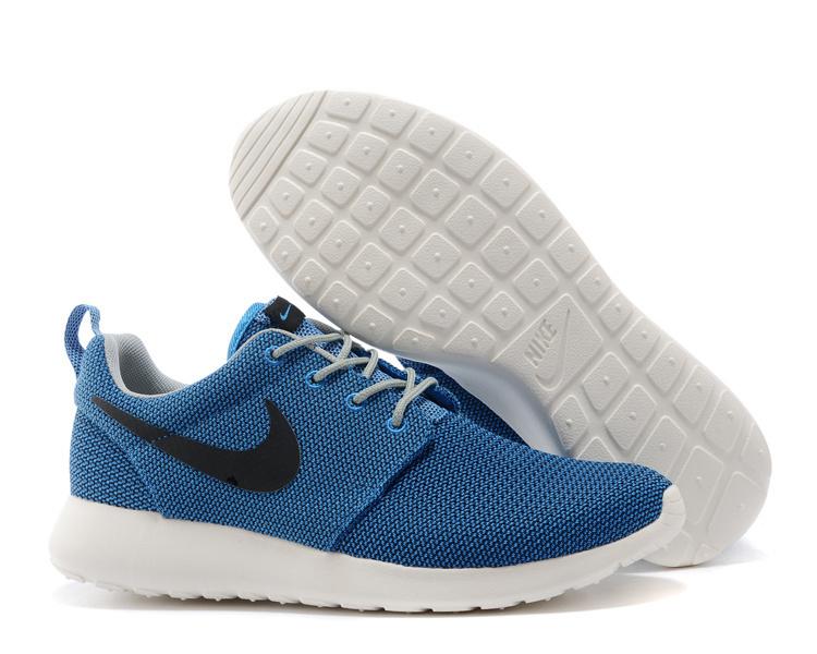 détaillant en ligne d8129 25c9a Nike Roshe Run Classic Femme