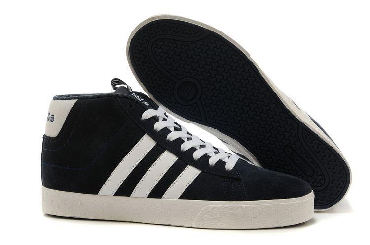Adidas Neo soldes Hi