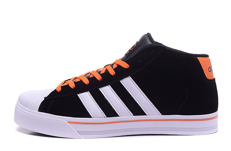 Adidas Neo chaussures Hi
