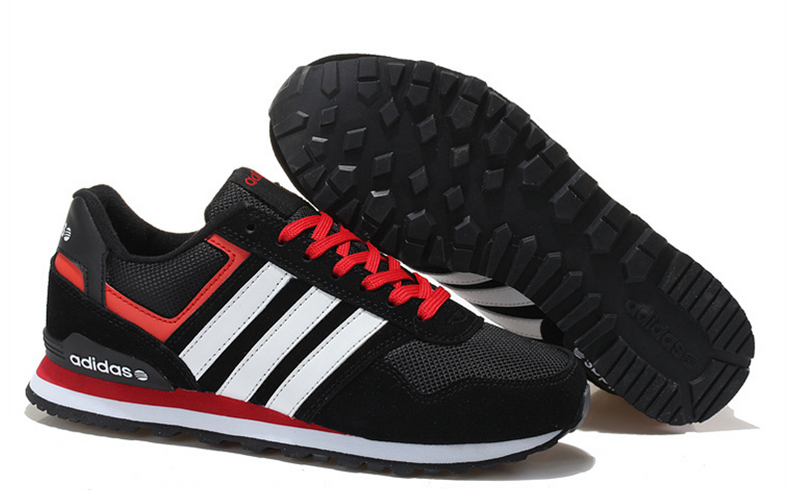 adidas neo homme gemo