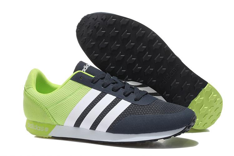 Adidas Neo Running pas cher