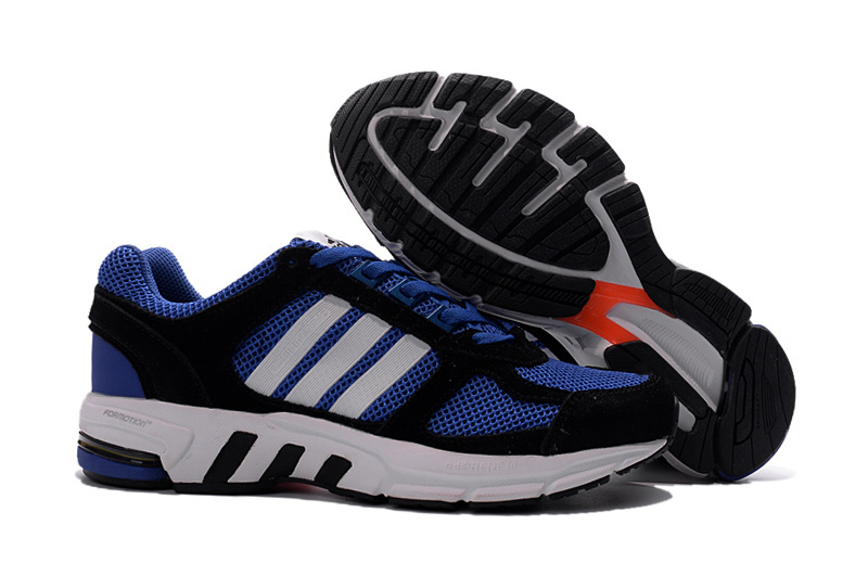 Chaussures Adidas Homme Destockage Chaussures Adidas Pas