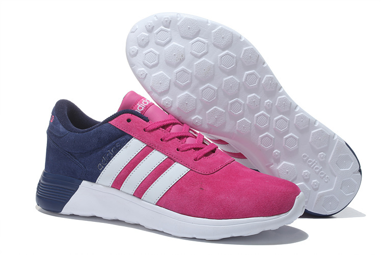 Adidas Neo pas cher