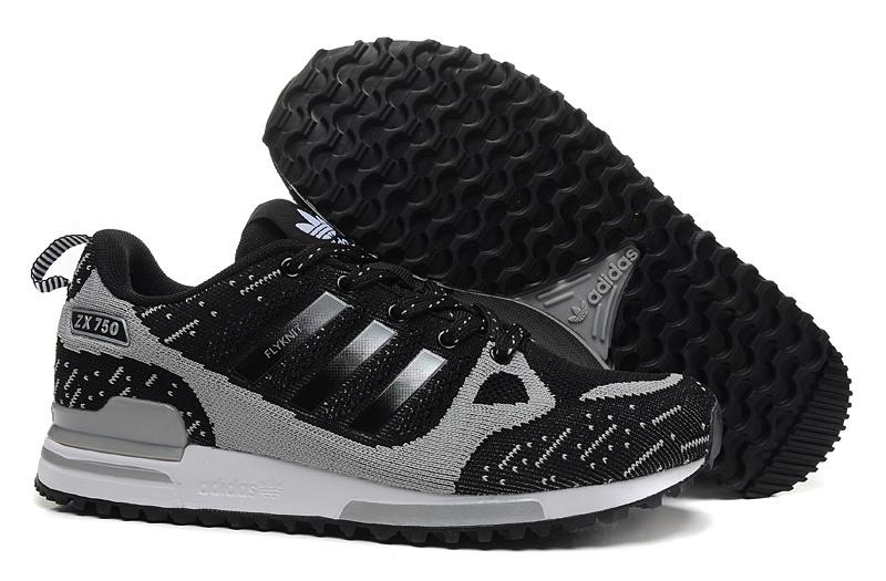 Adidas Neo Running baskets