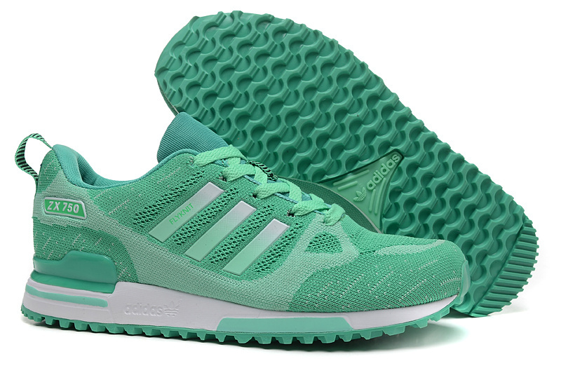 basket adidas homme zx 750,chaussure femme pas cher swag
