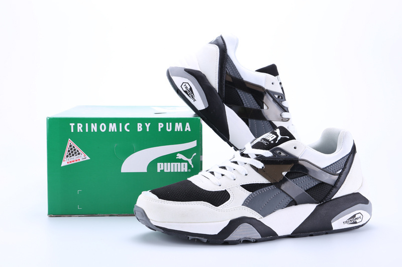 New York 76dff 2bb78 Puma Trinomic XT 1 Homme chaussure puma ferrari pas cher ...