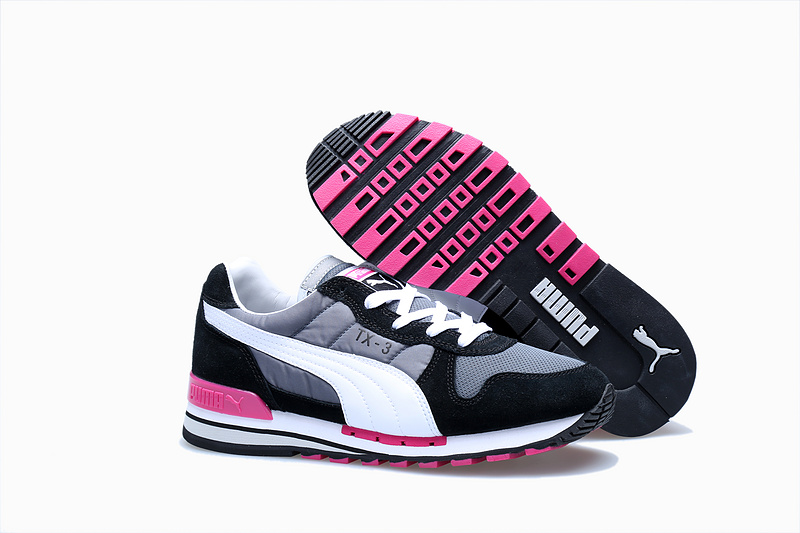 site réputé b76b4 3e636 Chaussures puma XT 3 Homme chaussure puma ferrari pas cher ...