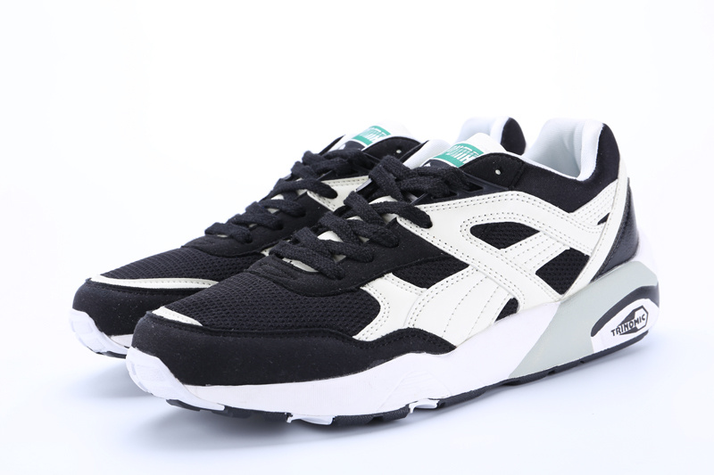 puma 2015 femme chaussure