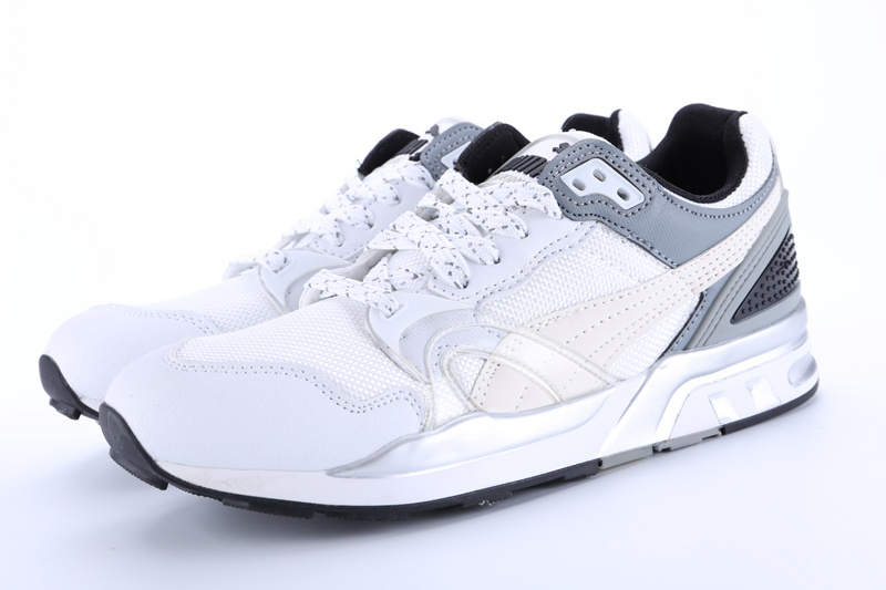 puma chaussures toulouse