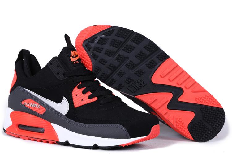 Nike Air Max 90 High Homme nike air max total 365 iii achat