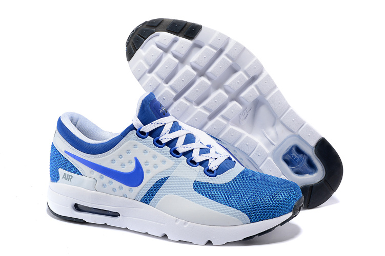 Nike Air Max Zero Homme homme basket nike air max tn