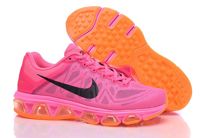 Nike Air Max 2010 Femme
