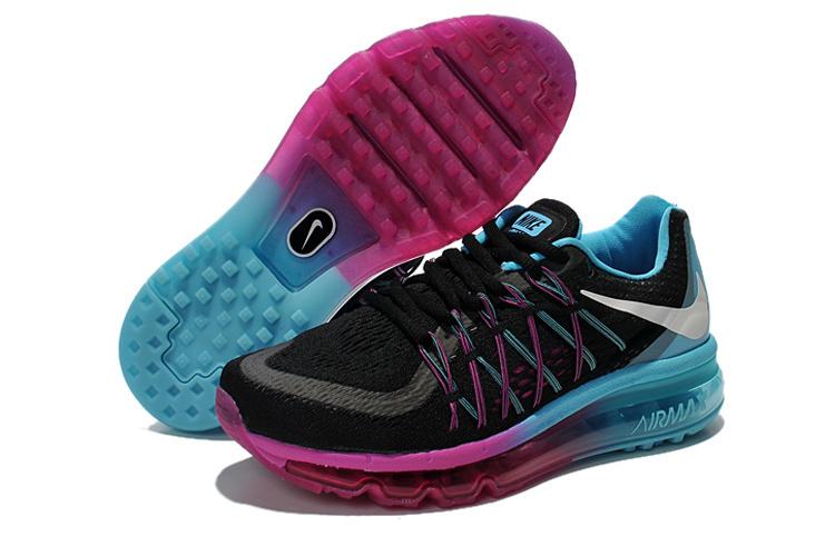 nouvelle arrivee 31c2b 2b60b Nike Air Max 2015 Femme 90 blanche pas cher air max zero pas ...