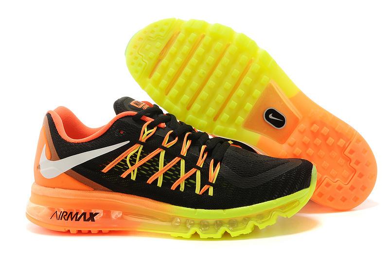 nike tennis shoes brisbane
