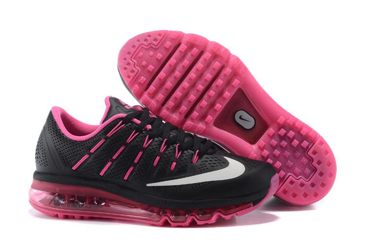 nike air max 2016 femmes 'running shoe