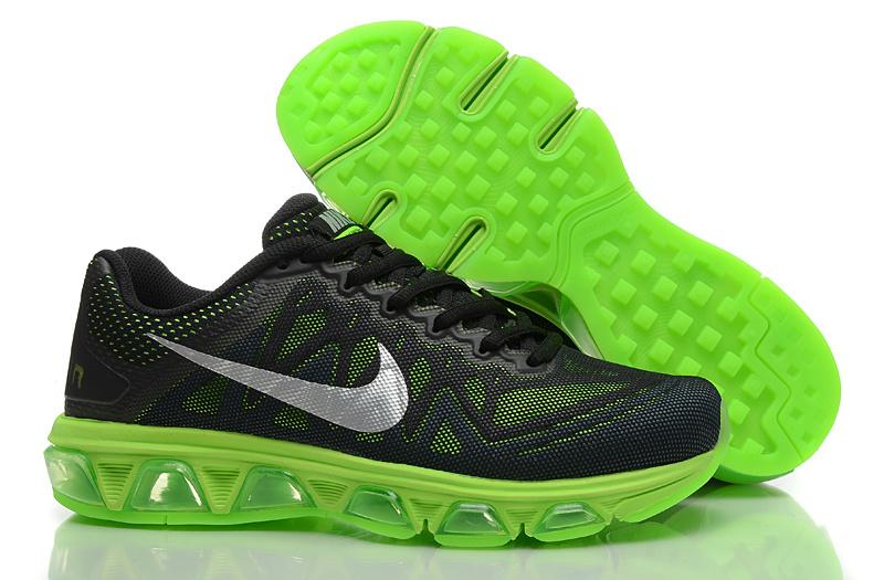 Nike Air Max 2010 Gris