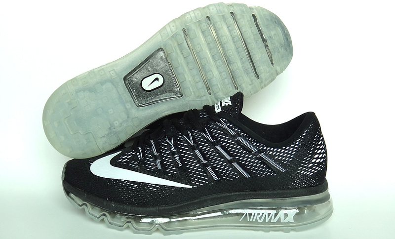 nike performance air max 2016 pas cher