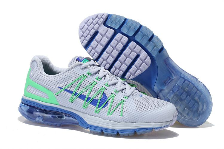 huge discount 6c804 9a766 Nike Air Max 2020 Homme Nike FrancePas Cher|Nike Free Run