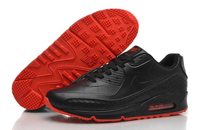 Nike Air Max 90 New Homme à 90 femme pas cher livraison