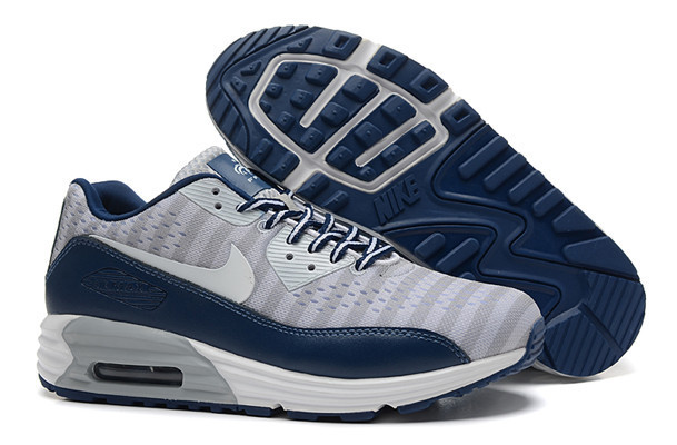 best website 40edf 45ed9 Air Max Lunar 90 SP Homme tn requin junior taille 39 ...
