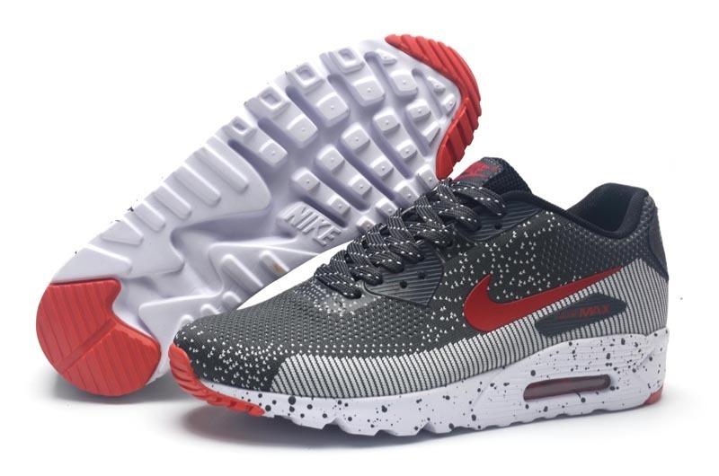 nike air max 90 magasin